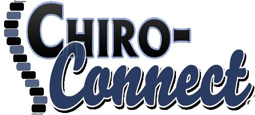 Chiro Connect Logo 500x226