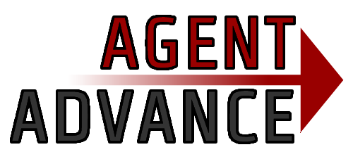 agent advance logo 500x226