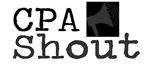 cpa shout logo 500x226