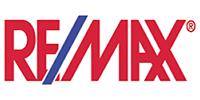 remax l ogo200x100